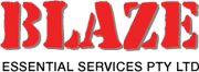 Blaze Essential Services