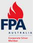 FPA - Code of Practice Compliant